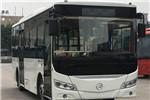 金旅XML6805JEVJ0C6公交车(纯电动13-24座)