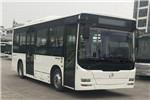 金旅XML6855JEVJ0C5公交车(纯电动13-27座)