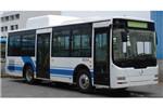 金旅XML6895J16CN公交车(天然气国六17-33座)