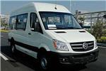 金旅XML6593J15客车(柴油国五10-17座)