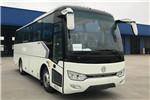 金旅XML6907J35Y客车(柴油国五10-23座)
