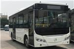 金旅XML6805JEVJ0C7公交车(纯电动13-24座)