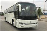 金旅XML6122J16T客车(柴油国六24-56座)
