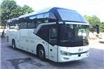 金旅XML6112J36NY客车(天然气国六24-52座)
