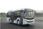 恒通CKZ6851HBEVJ公交车(纯电动15-29座)