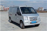 陆地方舟RQ5022XXYEVHC厢式运输车(纯电动2-5座)
