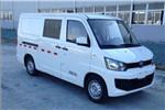 陆地方舟RQ5024XXYEVH0厢式运输车(纯电动2-5座)