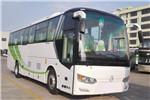 金旅XML6102JEVP0客车(纯电动24-52座)
