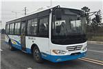 蜀都CDK5110XLHD5教练车(柴油国五10-23座)