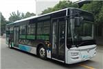 蜀都CDK6116CBEV2公交车(纯电动19-41座)