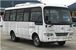 金龙XMQ5062XTS图书馆车(柴油国五2-5座)