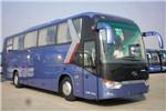 金龙XMQ5180XZH指挥车(柴油国五2-9座)