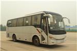 金龙XMQ5122XYL2医疗车(柴油国五2-9座)