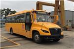 金龙XMQ6100BSD5小学生专用校车(柴油国五24-56座)