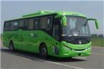 银隆GTQ6119BEVH3客车(纯电动24-49座)