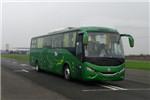 银隆GTQ6119BEVP11客车(纯电动24-49座)