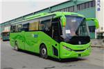 银隆GTQ6119BEVH2客车(纯电动24-49座)