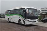 银隆GTQ6119BEVH13客车(纯电动24-49座)