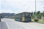 银隆GTQ6123BEVBT8公交车(纯电动19-42座)