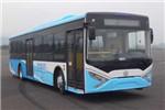 银隆GTQ6121BEVBT11公交车(纯电动20-42座)