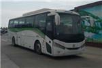 银隆GTQ6119BEVH20客车(纯电动24-48座)