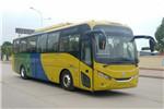 银隆GTQ6119BEVB21公交车(纯电动24-46座)
