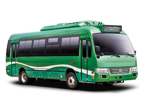 金旅XML6809JEVD0C2公交车(纯电动15-34座)