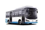 金旅XML6805JEVS0C公交车(纯电动13-24座)