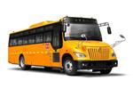 金旅XML6941J15ZXC中小学生专用校车(柴油国五24-47座)