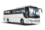 金旅XML6112JEVM0客车(纯电动24-53座)