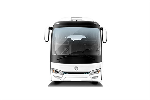 金旅XML6112JEVJ0客车(纯电动24-52座)