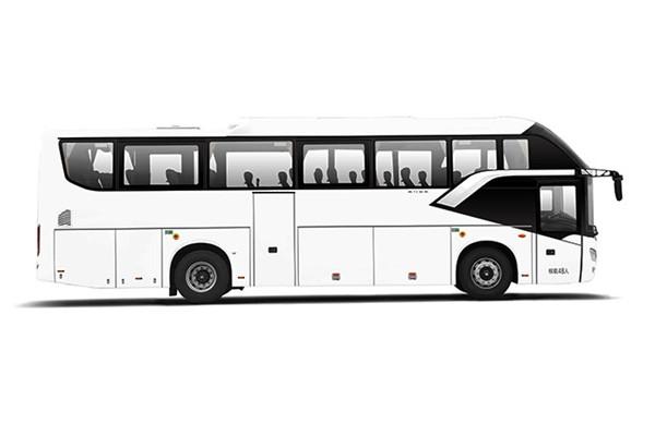 金旅XML6132J35Y客车(柴油国五24-56座)
