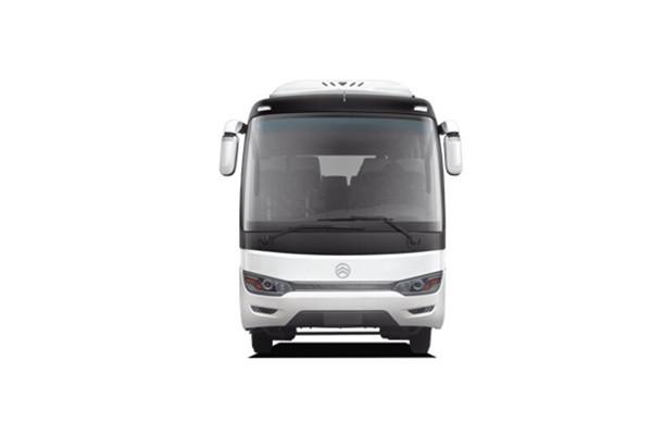 金旅XML6807J55N客车(天然气国五24-34座)