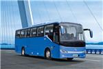 金龙XMQ6112AYBEVL4客车(纯电动24-52座)