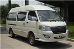 金龙XMQ6530CEG5D轻型客车(汽油国五10-14座)