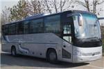 宇通ZK6119BEVQY15P客车(纯电动24-50座)