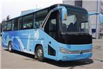 宇通ZK6119BEVQZ51客车(纯电动24-50座)
