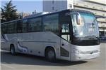 宇通ZK6119BEVQY15客车(纯电动24-50座)