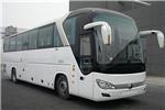 宇通ZK6122HT6Q1客车(柴油国六24-56座)