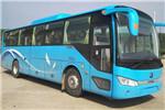 宇通ZK6115BEVY13客车(纯电动24-48座)