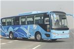 宇通ZK6115BEV7客车(纯电动24-60座)
