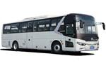 中通LCK6117EVG8公交车(纯电动24-48座)