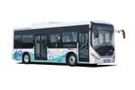 中通LCK6900EVGA1公交车(纯电动16-30座)