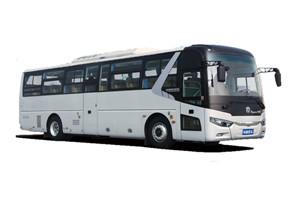 中通LCK6117公交车