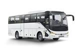 宇通ZK6117HNQZ1客车(天然气国五24-47座)