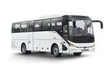 宇通ZK6117HNZ1客车(天然气国五24-47座)