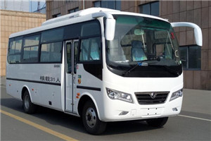 超龙EQ6738客车