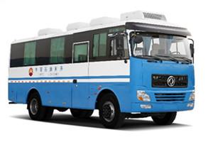 超龙EQ6830客车