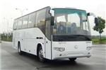 海格KLQ6109EV0H客车(纯电动24-49座)