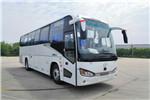 海格KLQ6101YAE60客车(柴油国六24-48座)
